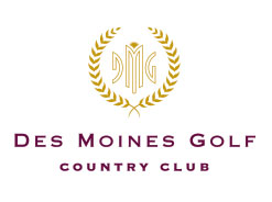 Des Moines Golf and Country Club